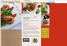restaurant montelimar